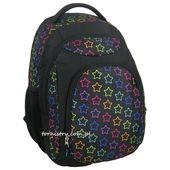 Plecak szkolny młodzieżowy (PLM17B23)