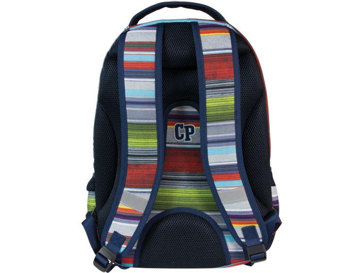 837ef47e5d0c9 Plecak szkolny młodzieżowy COOLPACK 47500+ GRATIS • Arena.pl