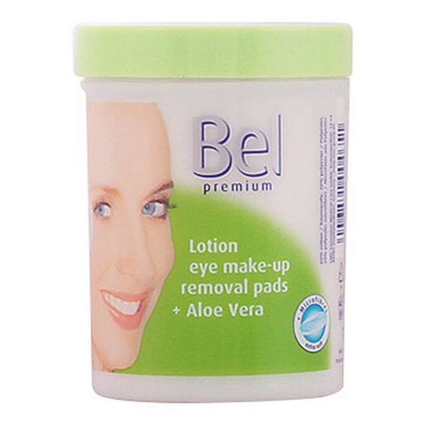 Płatki Kosmetyczne Bel 63502 zdjęcie 1