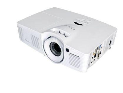 Optoma EH416 DLP 1080p Full HD 4200AL