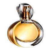 AVON TOMORROW woda perfumowana 50 ml edp