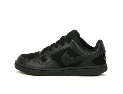 Buty NIKE SON OF FORCE (PS) 615152-021 rozmiar 31