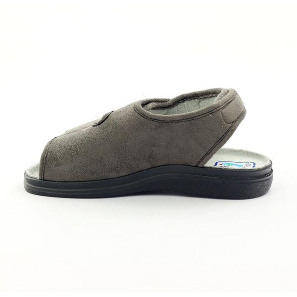 Befado obuwie damskie pu 676D006 r.36 zdjęcie 4