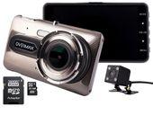 Kamera Samochodowa OVERMAX CAMROAD 4.7 FULLHD 32GB zdjęcie 1