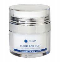 COLWAY Eliksir pod Oczy 15 ml