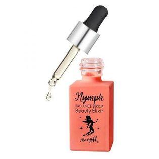 Barry M Beauty Elixir Nymph Baza pod makijaż 15ml