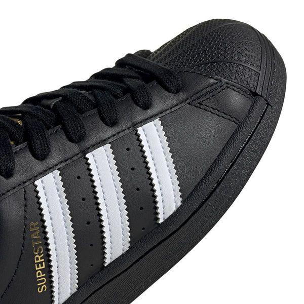 Buty adidas Superstar J Jr EF5398 r.36 23