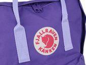 Plecak KANKEN FJALLRAVEN Purple-Violet F23510-580-465 zdjęcie 6