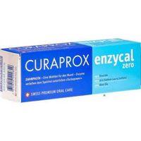 CURAPROX Enzycal ZERO