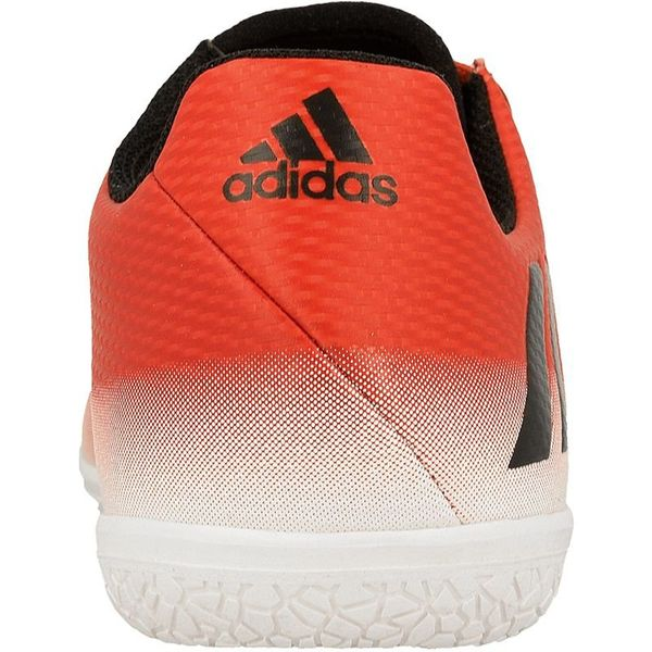 Buty halowe adidas Messi 16.3 In Jr r.30