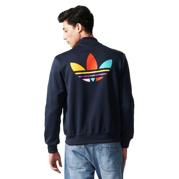 bluza adidas originals pharrell