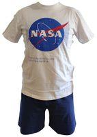 Piżama kombinezon licencja NASA (NASA5304034 L)