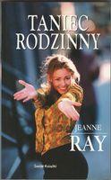 Taniec rodzinny Jeanne Ray