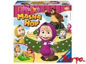 Ravensburger 212064 Masha Hop