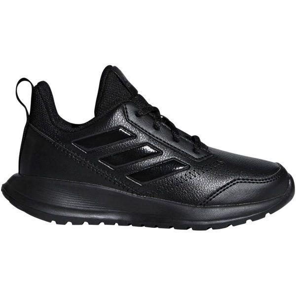 Buty adidas AltaRun K Jr CM8578 r.36 23