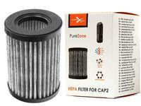 Filtr Hepa do oczyszczacza CAP2 HEPA CAP2