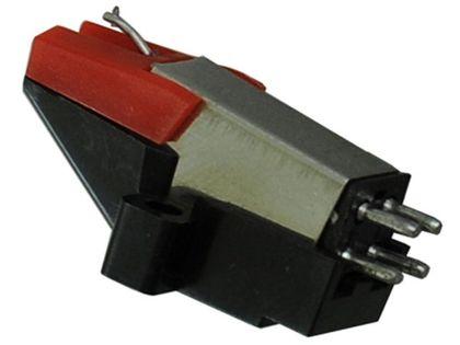 wkładka gramofonowa z igłą kąpletna MF100 MF101  MF102 MF104 MF105
