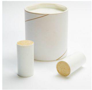 Perfume 60 (170 sek. ilość dymu: 55m3) - 5 szt