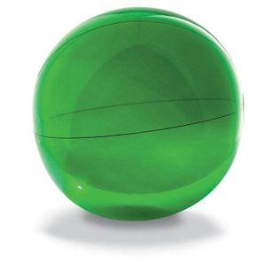Piłka plażowa z PVC