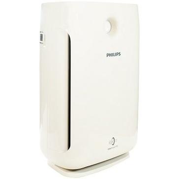 Oczyszczacz powietrza Philips AC2882/10 zdjęcie 1