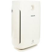 Oczyszczacz powietrza Philips AC2882/10