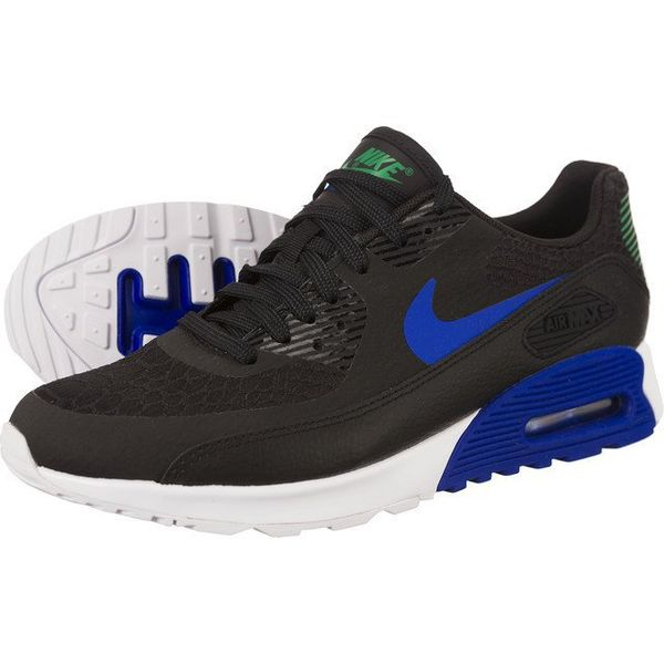 the best attitude 1aa97 06a44 Nike W Air Max 90 Ultra 2.0 001 r.37,5 zdjęcie 2