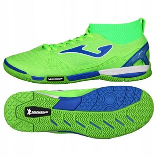 Buty halowe Joma Tactico 811 IN M r.43