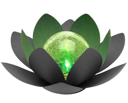 Oświetlenie Ogrodowe I Zewnętrzne Arenapl