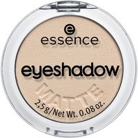 Essence Eyeshadow Cień Do Powiek 20 Cream 2.5G