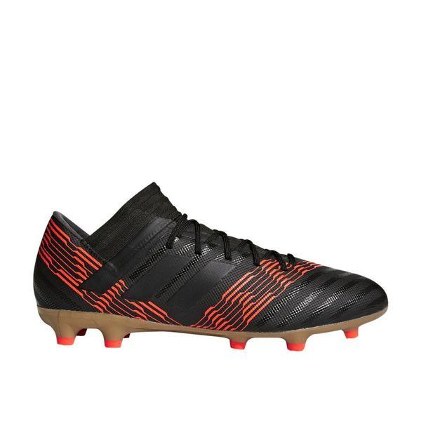 Buty piłkarskie adidas Nemeziz Messi r.40 23