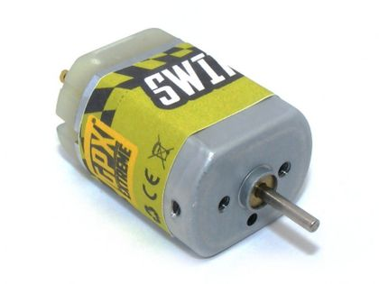 Silnik Swift Slot 280 12V