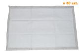 Podkłady chłonne CLASIC do zachowania czystości 90x60 - 30 szt.