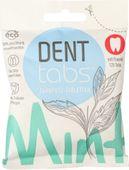 Denttabs Tabletki do zębów ze stewią o smaku miętowym z fluorem