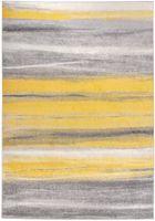 Dywan Carpetforyou Summer Abstract 80x150