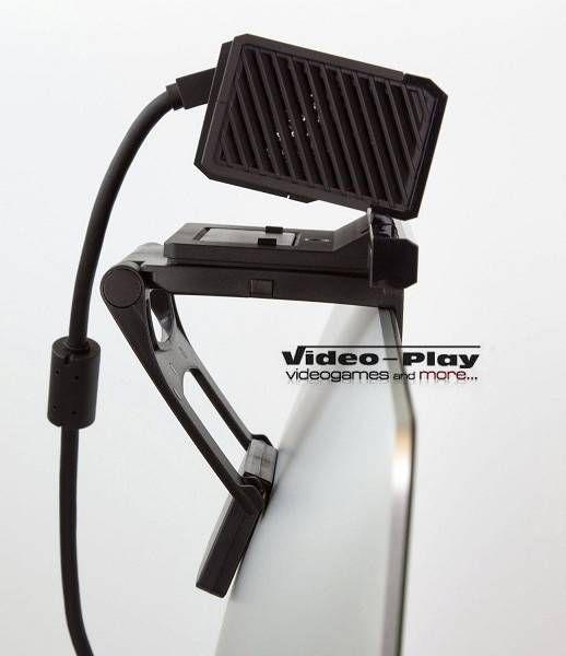 Uchwyt na TV do Kinect XBOX ONE Solidny zdjęcie 3