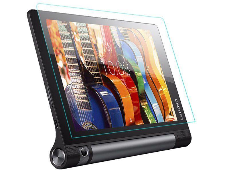 Szkło hartowane Lenovo Yoga Tab 3 Pro 10 X90 / Yoga Tab 3 Plus 10.1 zdjęcie 1