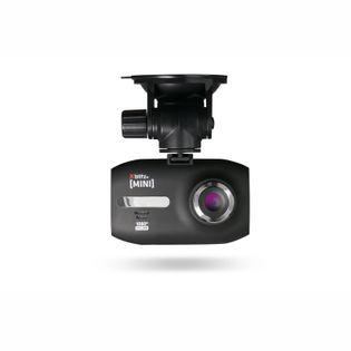 Kamera Samochodowa Wideorejestrator Xblitz Mini