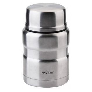 Termos Obiadowy Kinghoff 0,5L Kh-1457