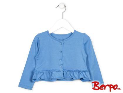 LOSAN 882931 Bluza jersey