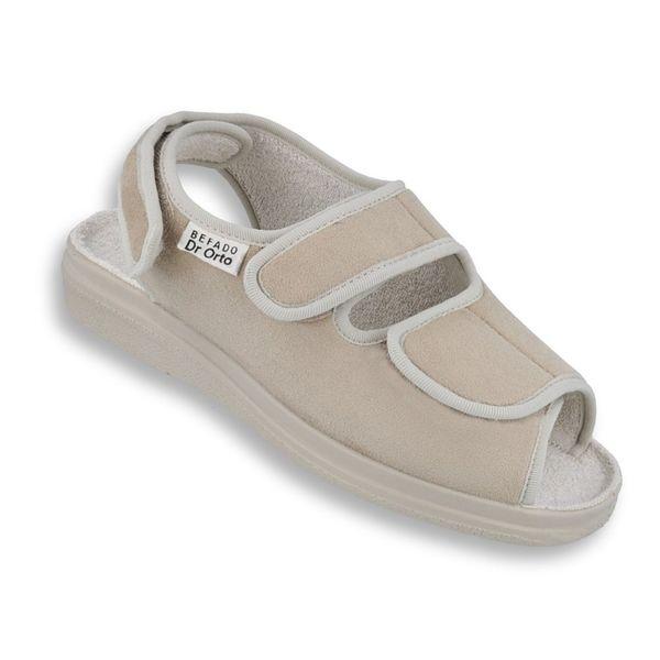 Befado obuwie damskie pu 676D004 r.36 zdjęcie 2