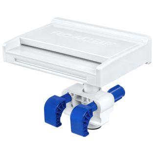 Lumarko Wodospad basenowy Flowclear Soothing z oświetleniem LED!