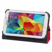 HAMA Futerał Etui Tablet Galaxy Tab 4_PRO