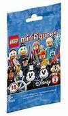 LEGO Minifigurki LEGO DISNEY 71024