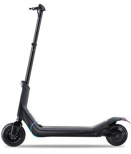 Hulajnoga elektryczna składana CityBug2S E-Scooter czarna