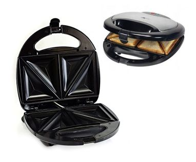 Opiekacz Sandwich Toaster Tiross Ts-514