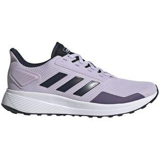 Buty biegowe adidas Duramo 9 W EG2939 r.37 1/3