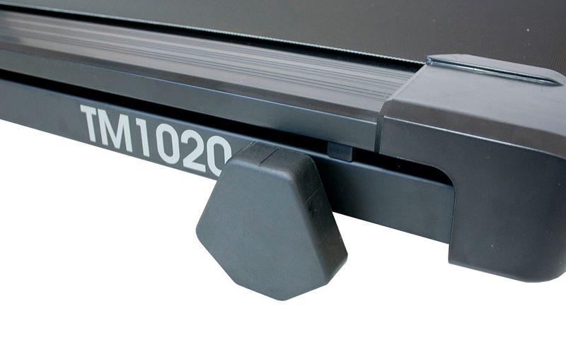 Bieżnia Strength Master TM1020 zdjęcie 15