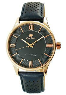 Zegarek Męski Gino Rossi 11652A2-6F3