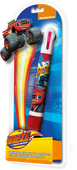 Długopis Blaze i Mega Maszyny 4 kolory