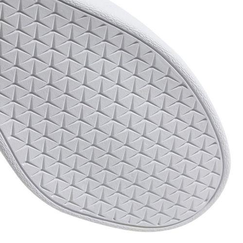 Buty adidas Easy Vulc 2.0 M DB0002 r.42 na Arena.pl